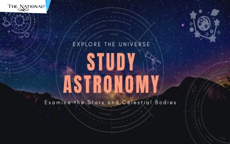 Bright and Rewarding Career Prospects in Astronomy
