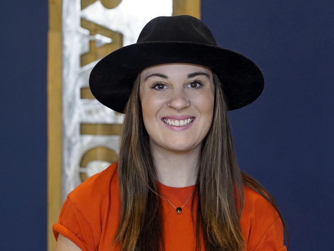 Jodie Stone