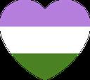 :heart_genderqueer: