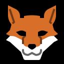 :ms_fox: