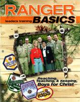 2002 Ranger Basics