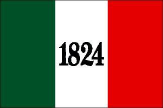 1824 Alamo