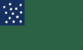The Green Mountian Boys