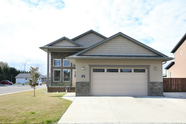 #24  Viceroy CR , Olds