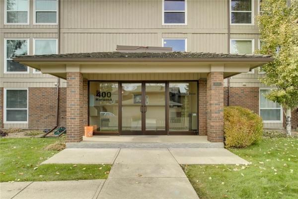 #411 860 MIDRIDGE DR SE, Calgary