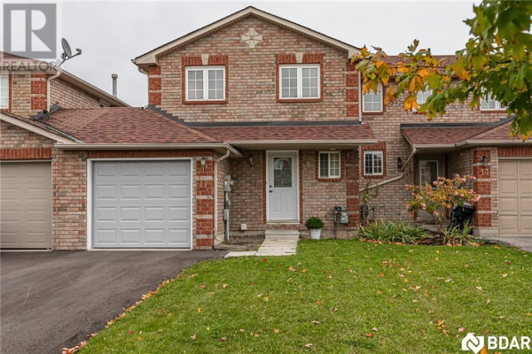 11 Weymouth Road, Barrie