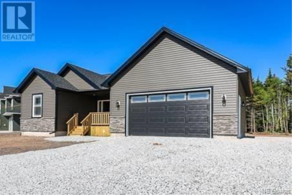 83 Nightingale Lane, Quispamsis