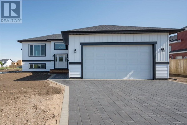 224 BEACON HILL Drive, Fort McMurray