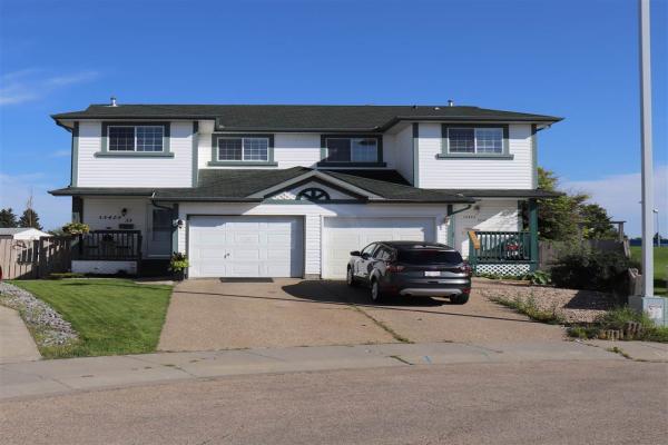 13425 33 Street, Edmonton