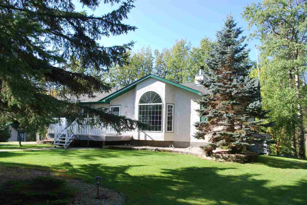 25 53220 RGE RD 25, Rural Parkland County