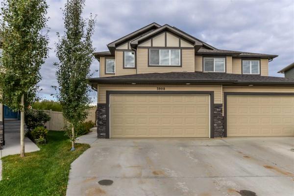 3908 6 Street, Edmonton