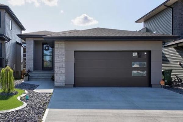 445 MEADOWVIEW Drive, Fort Saskatchewan