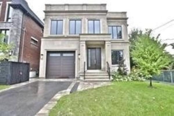 238 Lawrence Ave E, Toronto