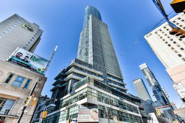386 Yonge St, Toronto