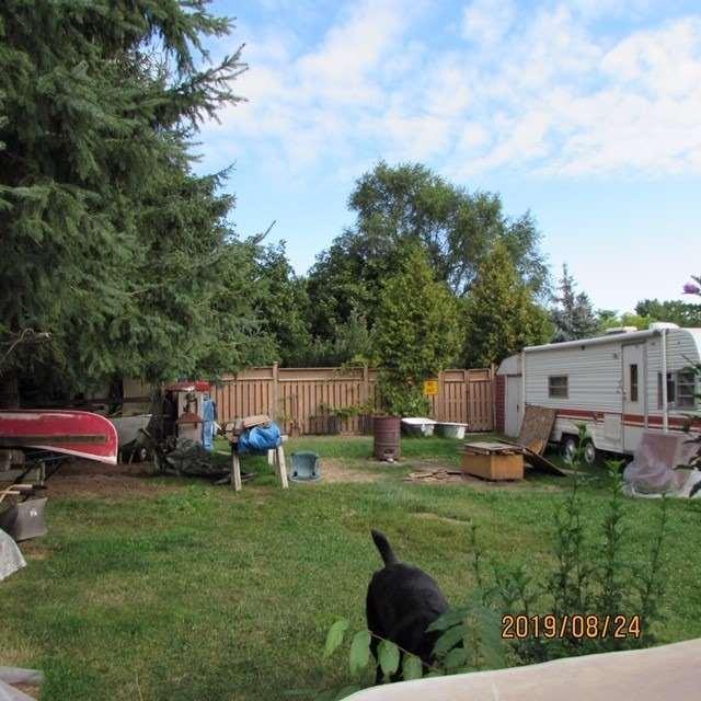 Listing E4527496 - Large Photo # 3