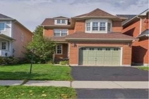 36 Wells Cres, Whitby