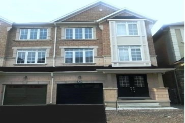 22 Latchford Lane, Richmond Hill
