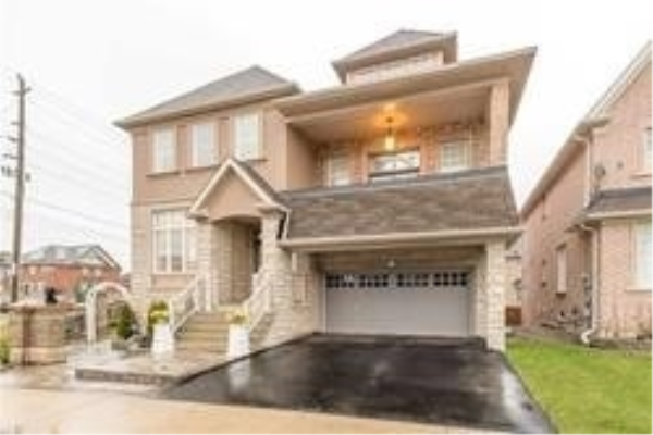 277 Selwyn Rd, Richmond Hill