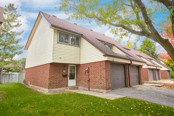 28 Donald St, Barrie