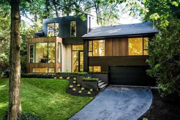 30 Edenbrook Hill, Toronto