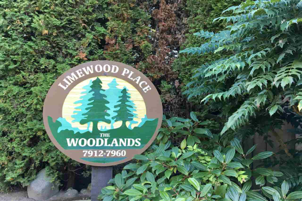7923 LIMEWOOD PLACE, Vancouver