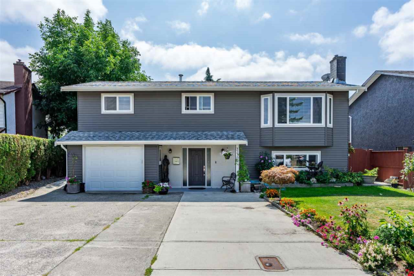 32308 ATWATER CRESCENT, Abbotsford
