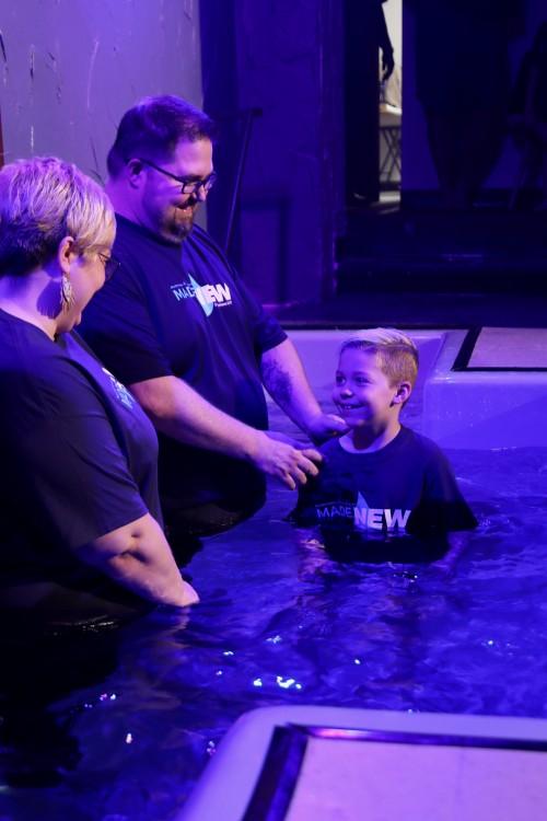 2020-09-27-Baptisms---10.jpg