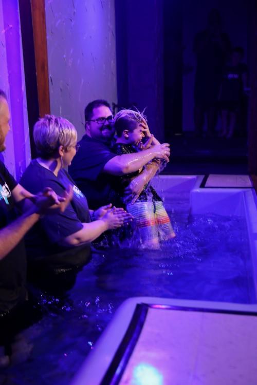 2020-09-27-Baptisms---11.jpg