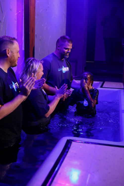 2020-09-27-Baptisms---15.jpg
