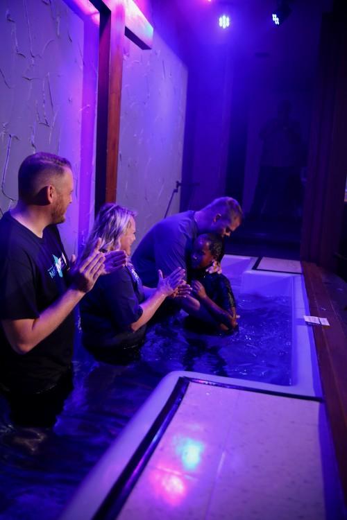 2020-09-27-Baptisms---16.jpg