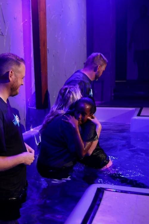 2020-09-27-Baptisms---17.jpg