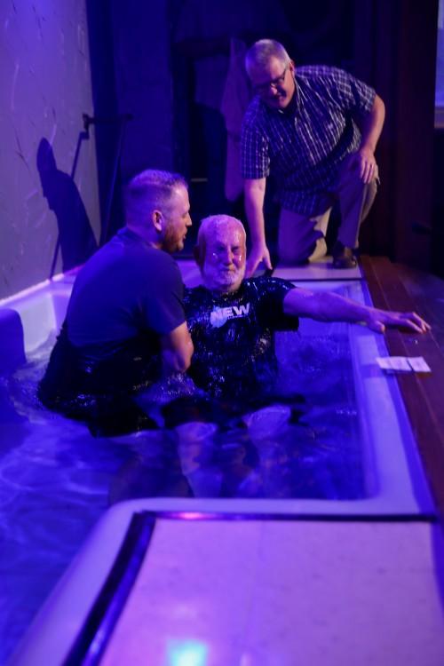 2020-09-27-Baptisms---2.jpg