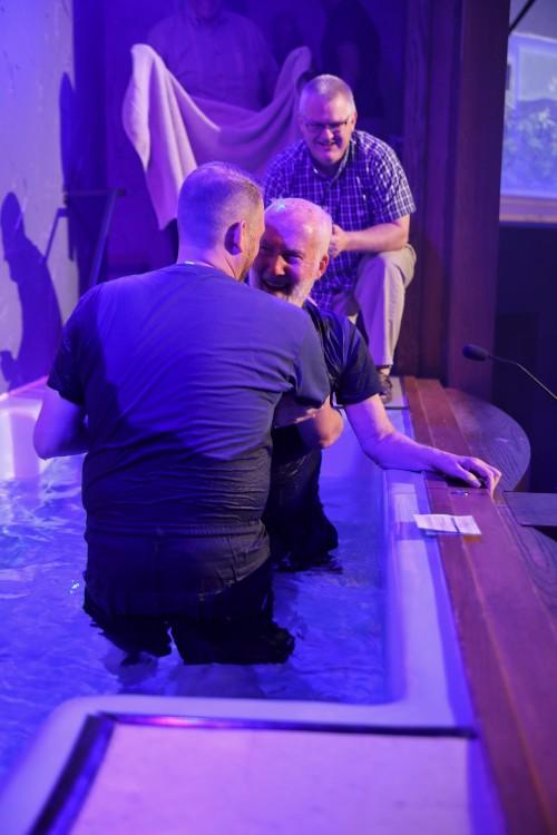 2020-09-27-Baptisms---3.jpg