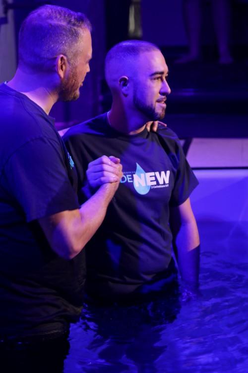 2020-09-27-Baptisms---4.jpg
