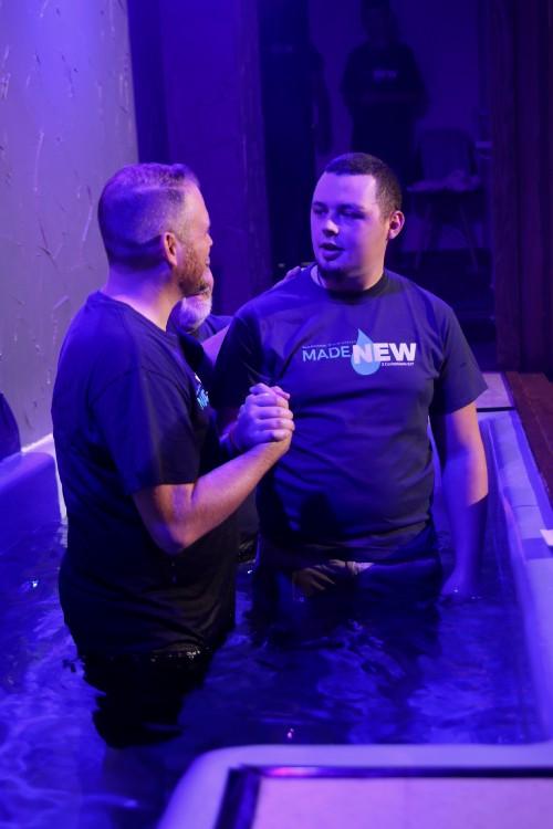 2020-09-27-Baptisms---6.jpg