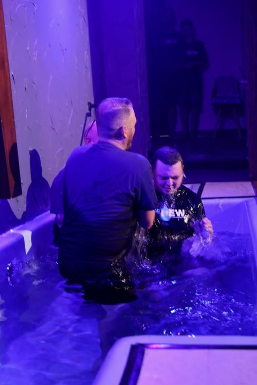 2020-09-27-Baptisms---7.jpg