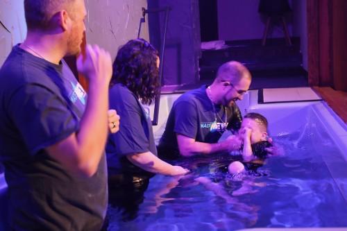2020-10-11-Baptisms---2.jpg
