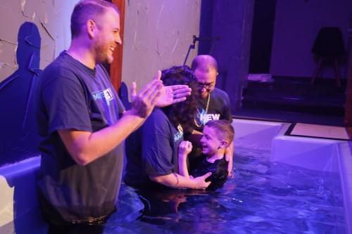 2020-10-11-Baptisms---4.jpg