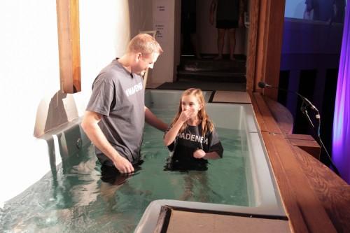 Baptisms11.jpg