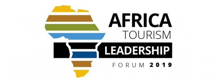 Africa Tourism Leadership Forum and Awards