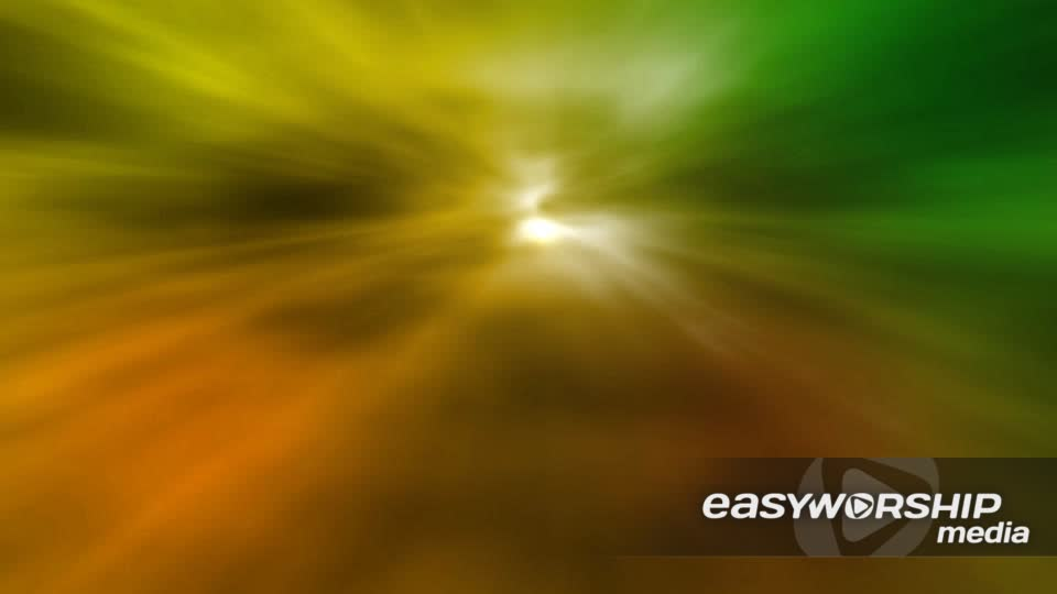Download 4200 Background Easyworship HD Terbaik
