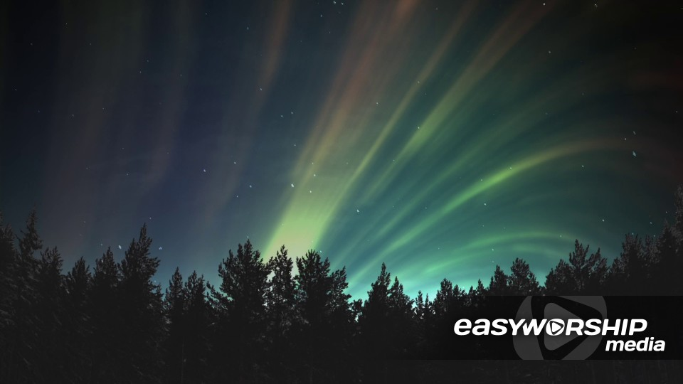 easyworship 6 themes download