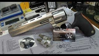 Speed Loaders from 5 Star Firearms