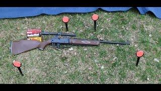 Daisy Powershot 880s w/range footage