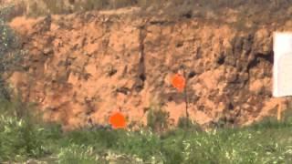 .223 at Medium Range  - .223 Accuracy Series Part 1