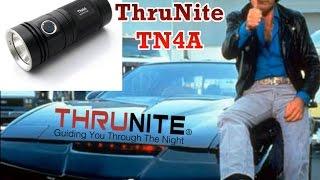 Win ThruNite TN4A