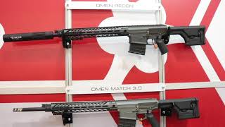 Day One of SHOT Show 2018 - Don't worry we know the head bartender