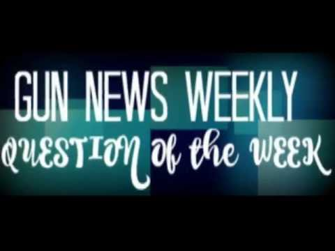 GNW Question if the Week How often do you Change