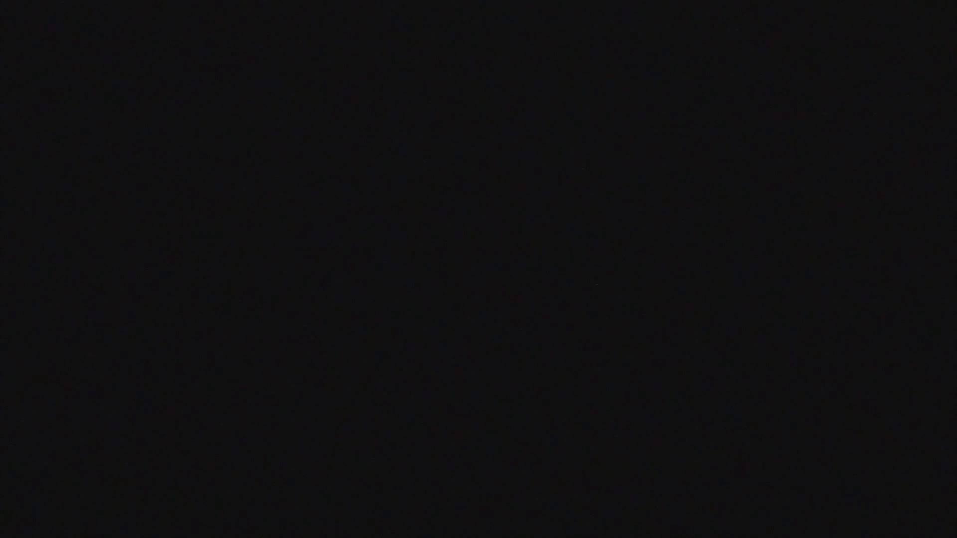 Kel-Tec PMR-30 Low Light Muzzle Flash