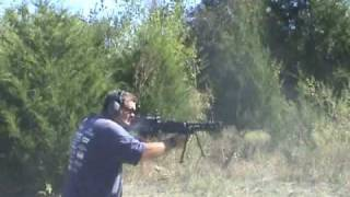 M60-MachineGunMan